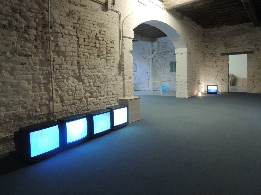 Lee-Kit_You-(you)._Venice-Biennale_2015_installation-view_7_Copyright-the-artist-and-mother's-tankstation-Dublin-and-London