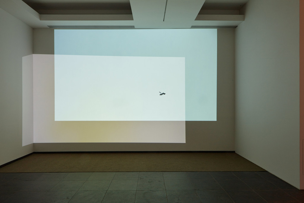 10.-Lee-Kit_A-small-sound-in-your-head_installation-view__Copyright-the-artist-and-mother's-tankstation
