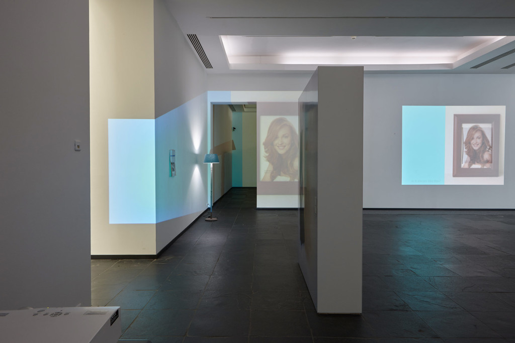 2.-Lee-Kit_A-small-sound-in-your-head_installation-view__Copyright-the-artist-and-mother's-tankstation