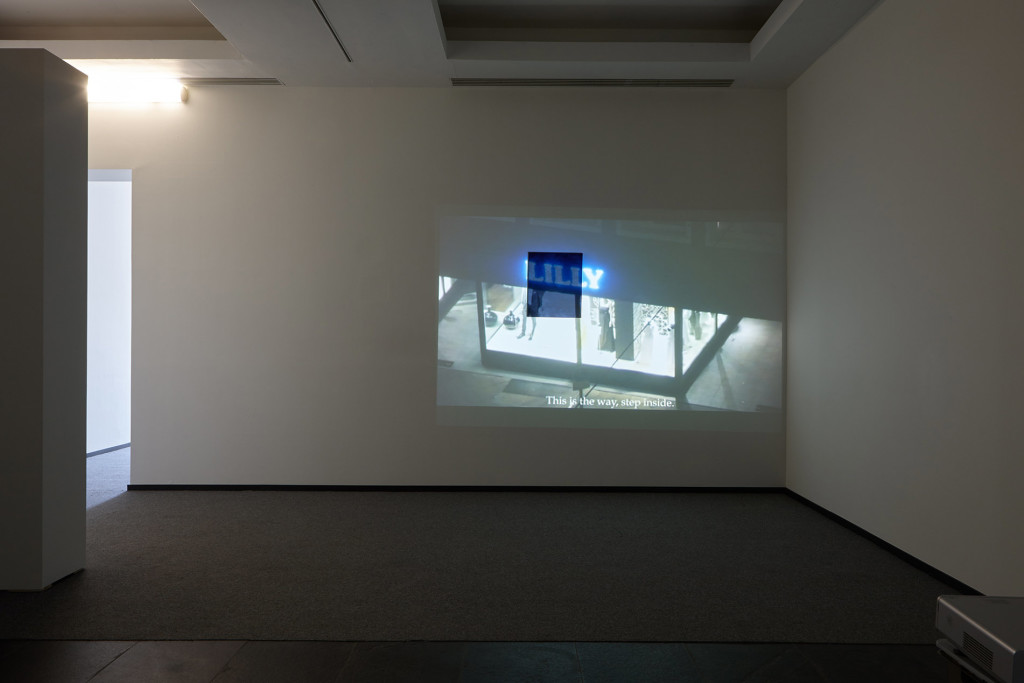 6.-Lee-Kit_A-small-sound-in-your-head_installation-view__Copyright-the-artist-and-mother's-tankstation