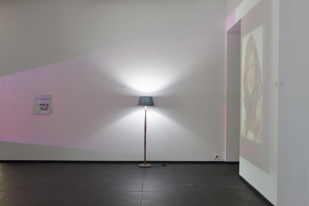 7.-Lee-Kit_A-small-sound-in-your-head_installation-view_Copyright-the-artist-and-mother's-tankstation