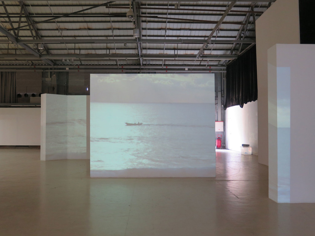 1.-Lee-Kit_I-didn't-know-that-I-was-dead_installation-view_Copyright-the-artist-and-mother's-tankstation