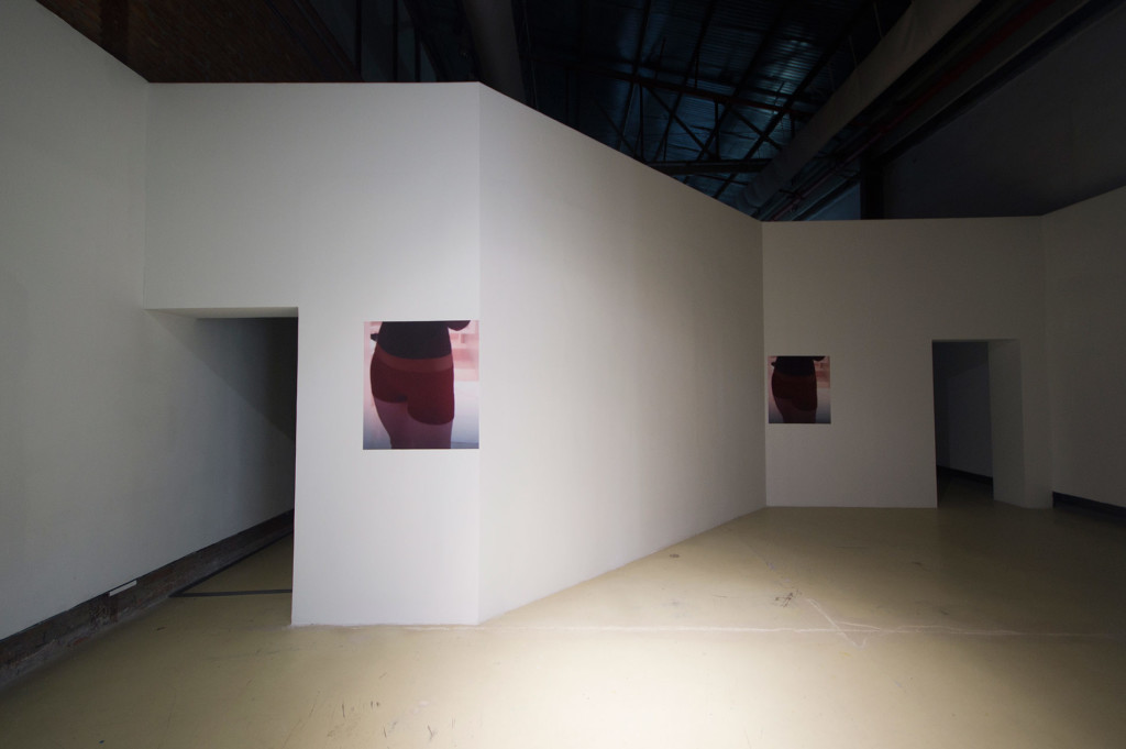 16.-Lee-Kit_I-didn't-know-that-I-was-dead_installation-view_Copyright-the-artist-and-mother's-tankstation