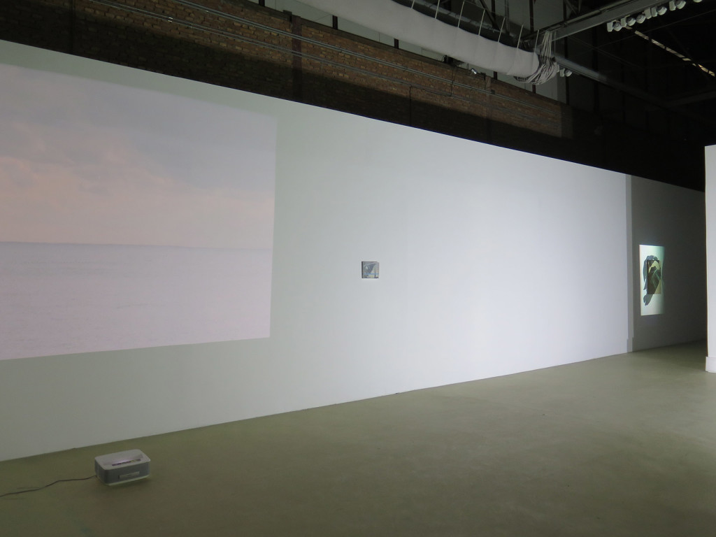 20-Lee-Kit_I-didn't-know-that-I-was-dead_installation-view_Copyright-the-artist-and-mother's-tankstation