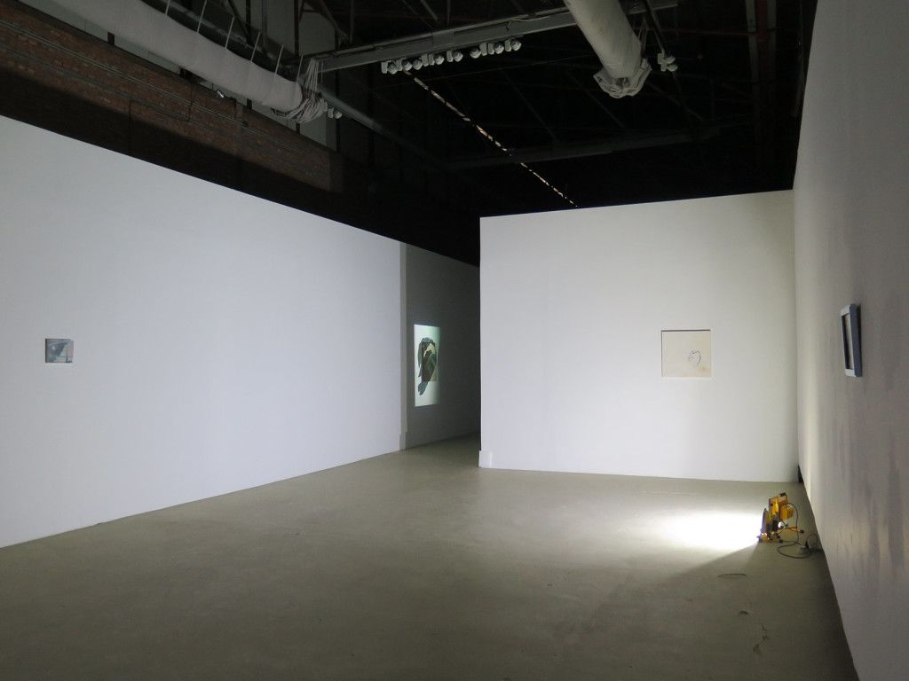 24-Lee-Kit_I-didn't-know-that-I-was-dead_installation-view_Copyright-the-artist-and-mother's-tankstation