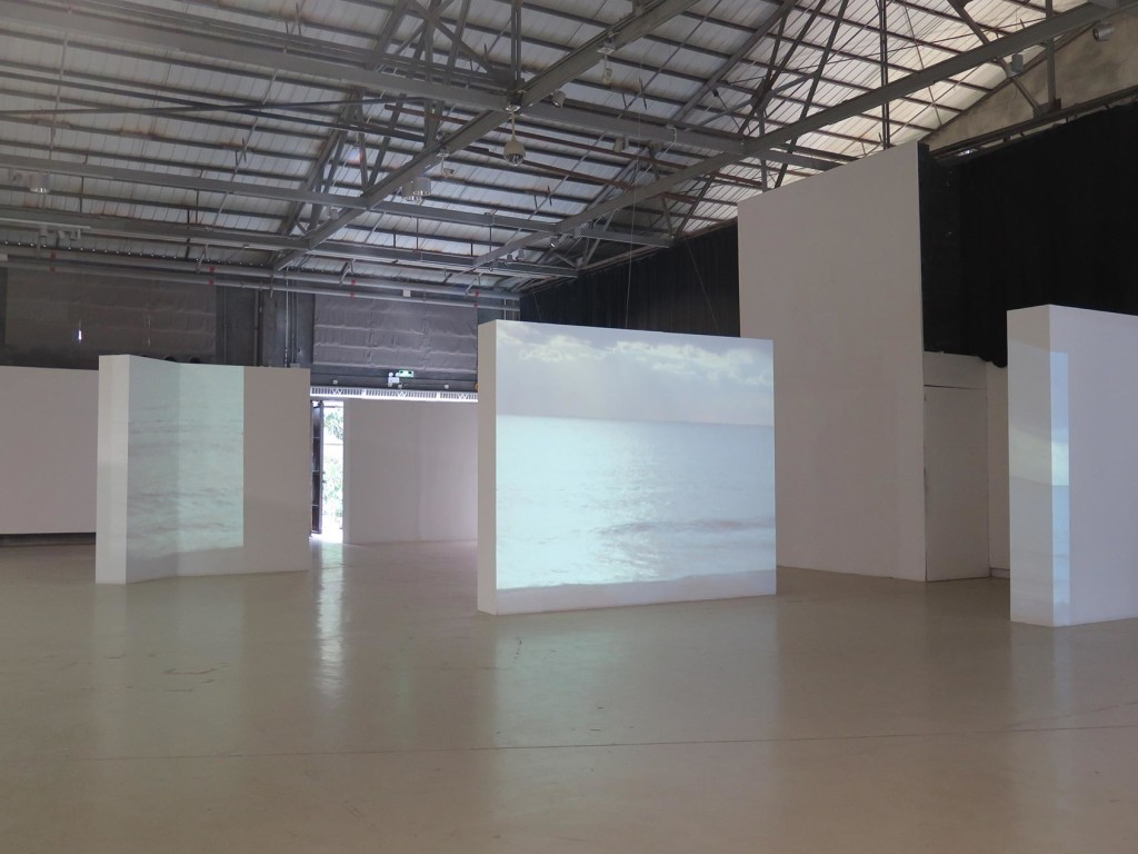 3.-Lee-Kit_I-didn't-know-that-I-was-dead_installation-view_Copyright-the-artist-and-mother's-tankstation