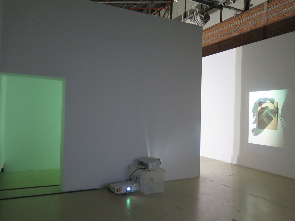 33-Lee-Kit_I-didn't-know-that-I-was-dead_installation-view_Copyright-the-artist-and-mother's-tankstation