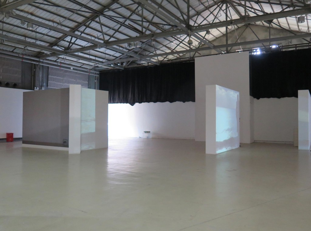4.-Lee-Kit_I-didn't-know-that-I-was-dead_installation-view_Copyright-the-artist-and-mother's-tankstation