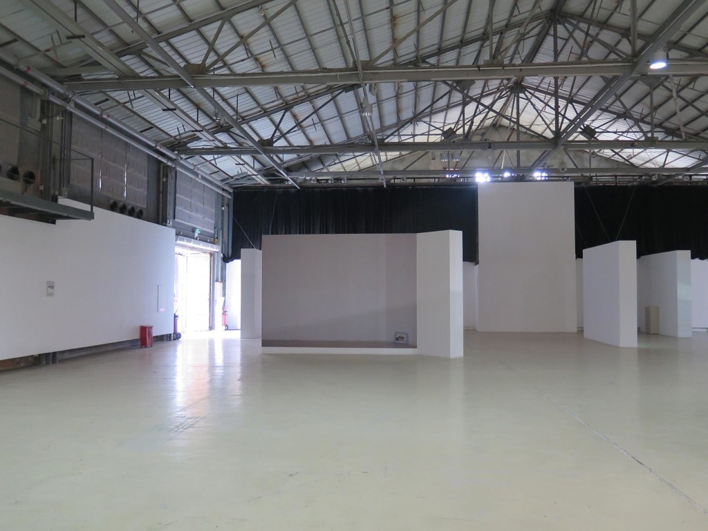 5.-Lee-Kit_I-didn't-know-that-I-was-dead_installation-view_Copyright-the-artist-and-mother's-tankstation