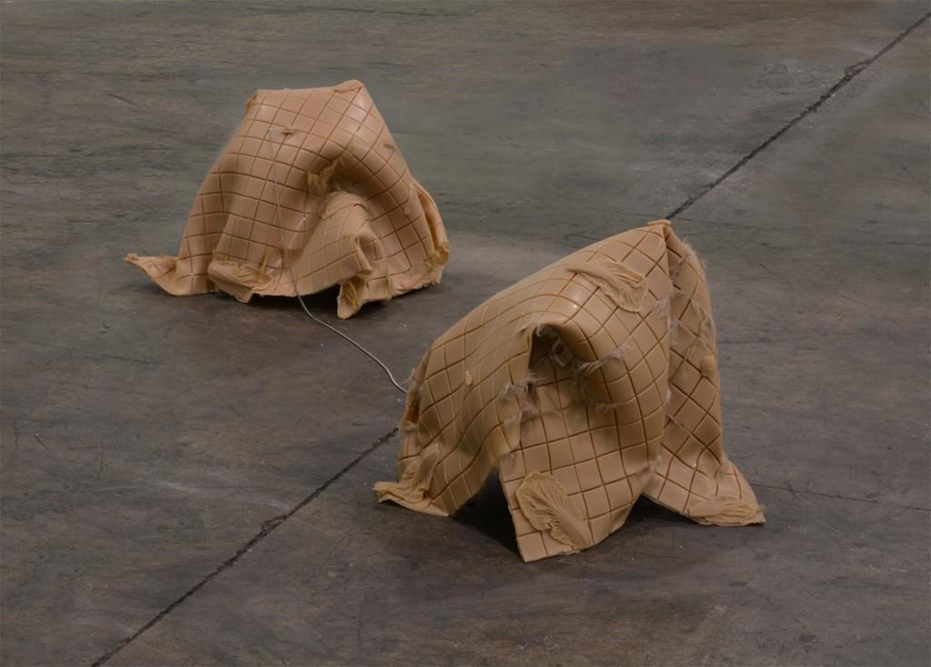 Hannah-Levy_Non-slip-solutuons_Art-Basel-Hong-Kong