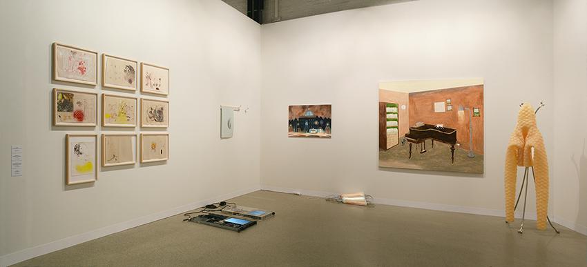 1.-Art-Basel_Galleries_2018_Left-view-mother's-tankstation