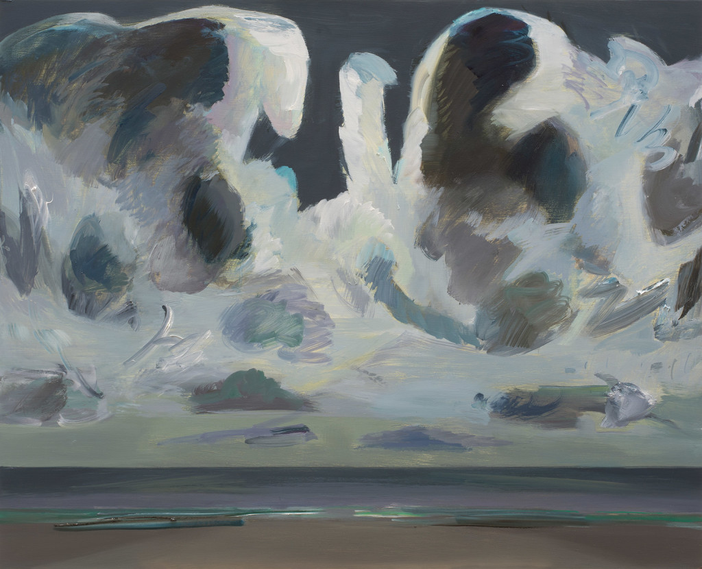 6.-Art-Basel_Mairead-O'hEocha_Breitner-Moon-over-Sandymount_Copyright-the-artist-and-mother's-tankstation-limited