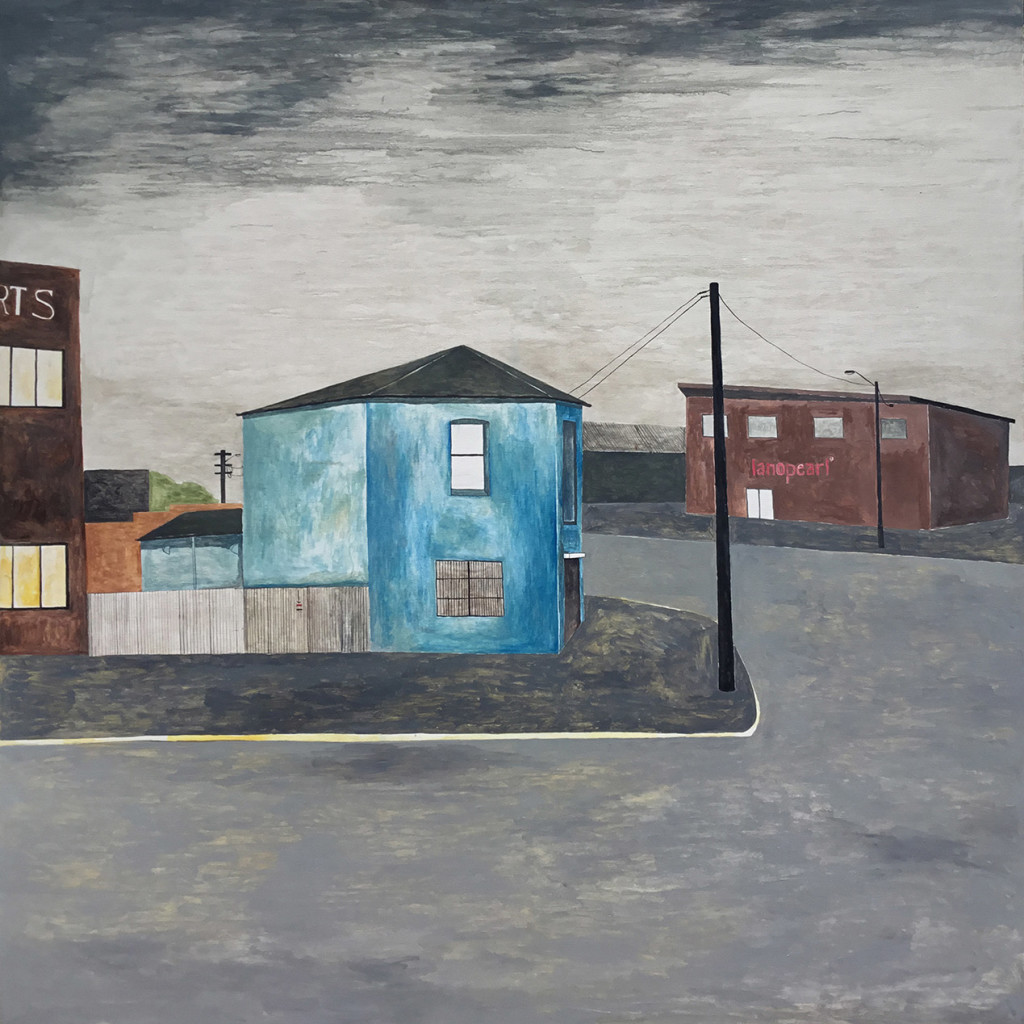 7.-Art-Basel_Noel-McKenna_Blue-Building,-Marrickville_Copyright-the-artist-and-mother's-tankstation-limited