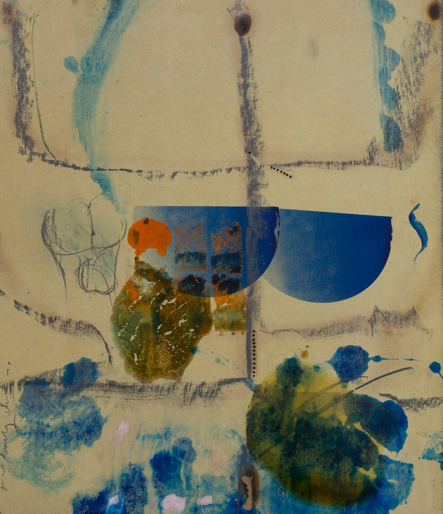 Uri-Aran_Untitled-in-Blue_Copyright-the-artist-and-mother's-tankstation-limited