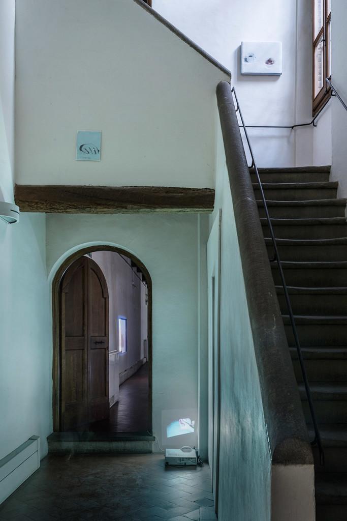 1.-Lee-Kit_Linger-on,-your-lit-up-shade_Installation-view_Casa-Masaccio-Centro-per-l'Arte-Contemporanea