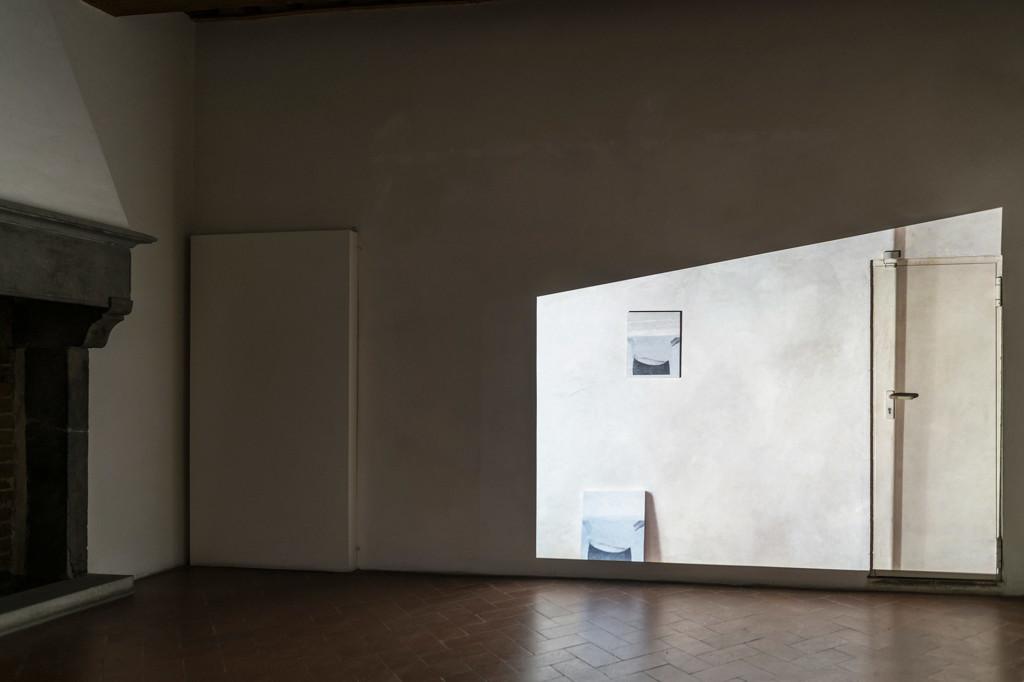 10.-Lee-Kit_A-perfect-emotion_2018_Casa-Masaccio-Centro-per-l'Arte-Contemporanea