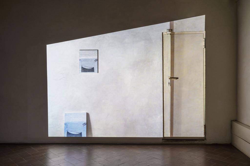 11.-Lee-Kit_A-perfect-emotion_2018_Casa-Masaccio-Centro-per-l'Arte-Contemporanea