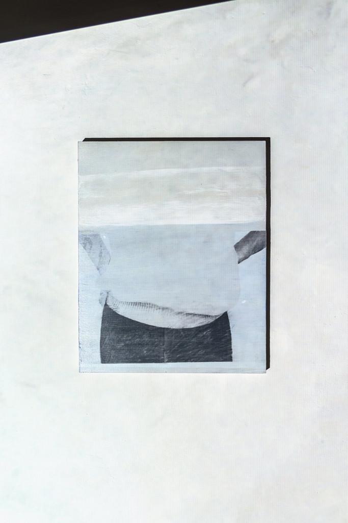 12.-Lee-Kit_A-perfect-emotion_2018_Casa-Masaccio-Centro-per-l'Arte-Contemporanea