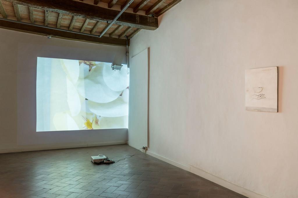 13.-Lee-Kit_Linger-on,-your-lit-up-shade_Installation-view_Casa-Masaccio-Centro-per-l'Arte-Contemporanea