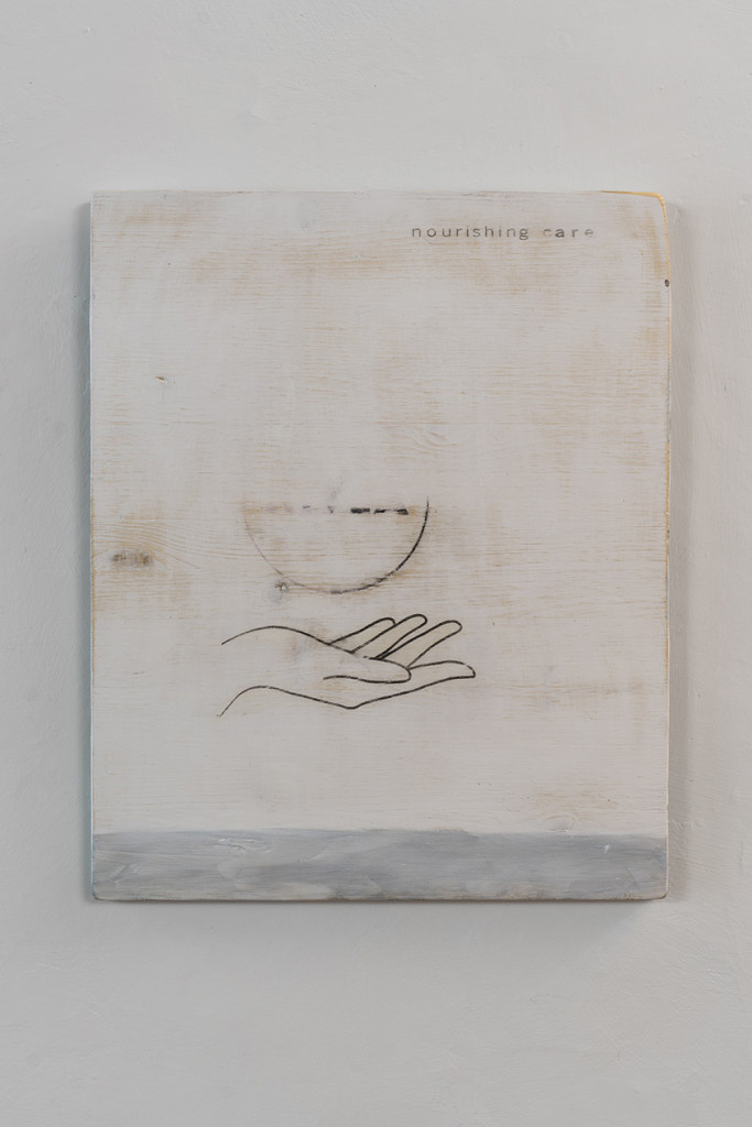 14.-Lee-Kit_Nourishing-Care_2018_Casa-Masaccio-Centro-per-l'Arte-Contemporanea