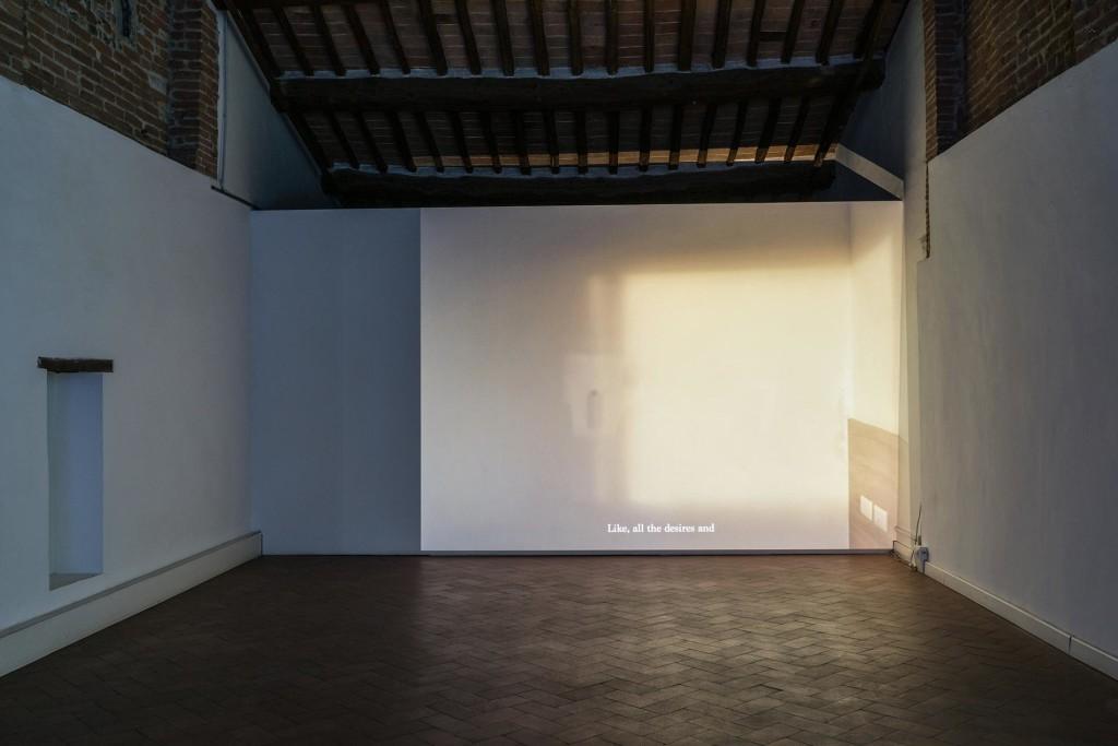 16.-Lee-Kit_(Repeat)_2018_Casa-Masaccio-Centro-per-l'Arte-Contemporanea