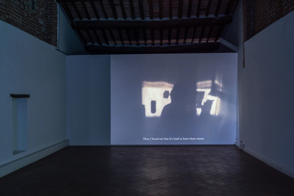 17.-Lee-Kit_(Repeat)_2018_Casa-Masaccio-Centro-per-l'Arte-Contemporanea