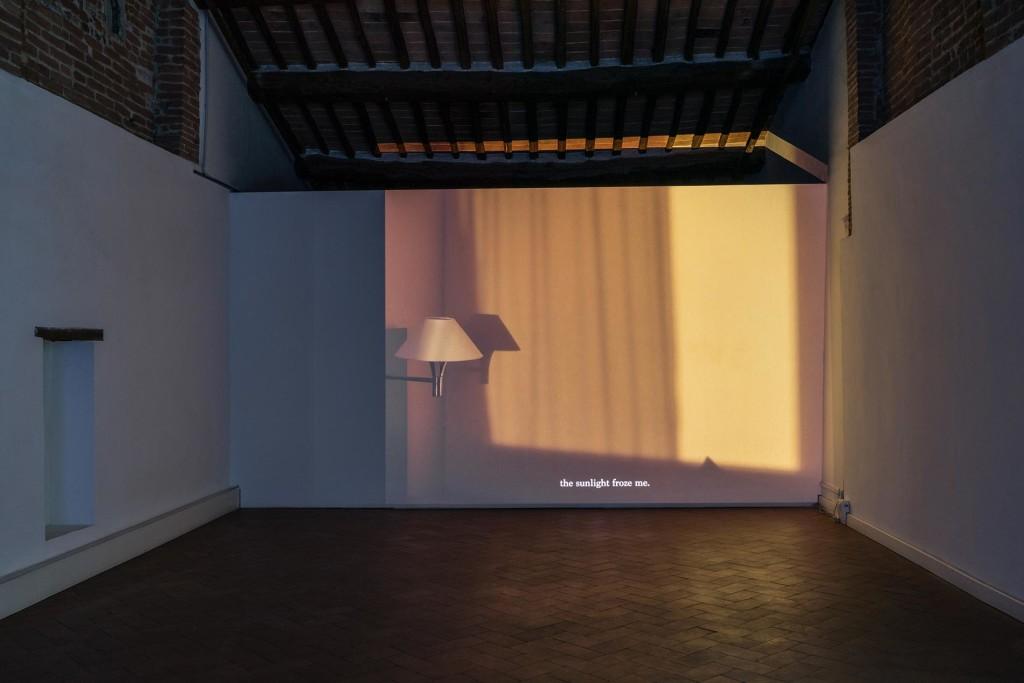 18.-Lee-Kit_(Repeat)_2018_Casa-Masaccio-Centro-per-l'Arte-Contemporanea