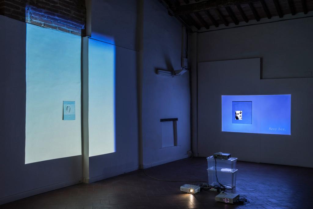 19.-Lee-Kit_Linger-on,-your-lit-up-shade_Installation-view_Casa-Masaccio-Centro-per-l'Arte-Contemporanea