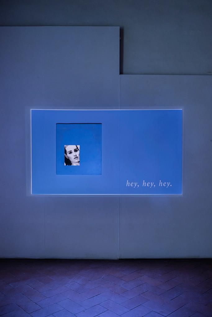20.-Lee-Kit_Sexy-boy,-sexy-girl,-hey,-hey,-hey_2018_Casa-Masaccio-Centro-per-l'Arte-Contemporanea_med