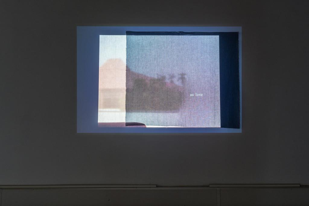 4.-Lee-Kit_It's-all-in-a-game_2018_Casa-Masaccio-Centro-per-l'Arte-Contemporanea