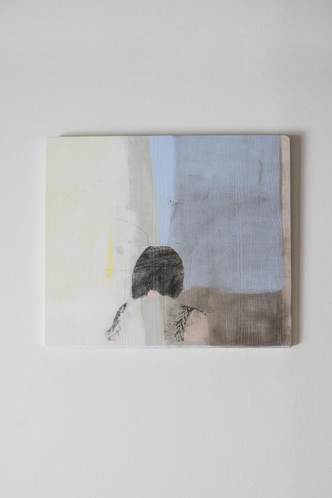 7.-Lee-Kit_(Blow)_2018_Casa-Masaccio-Centro-per-l'Arte-Contemporanea