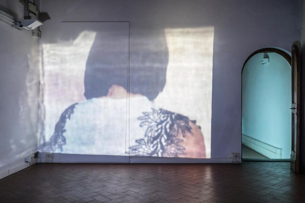 8.-Lee-Kit_Tell_2018_Casa-Masaccio-Centro-per-l'Arte-Contemporanea