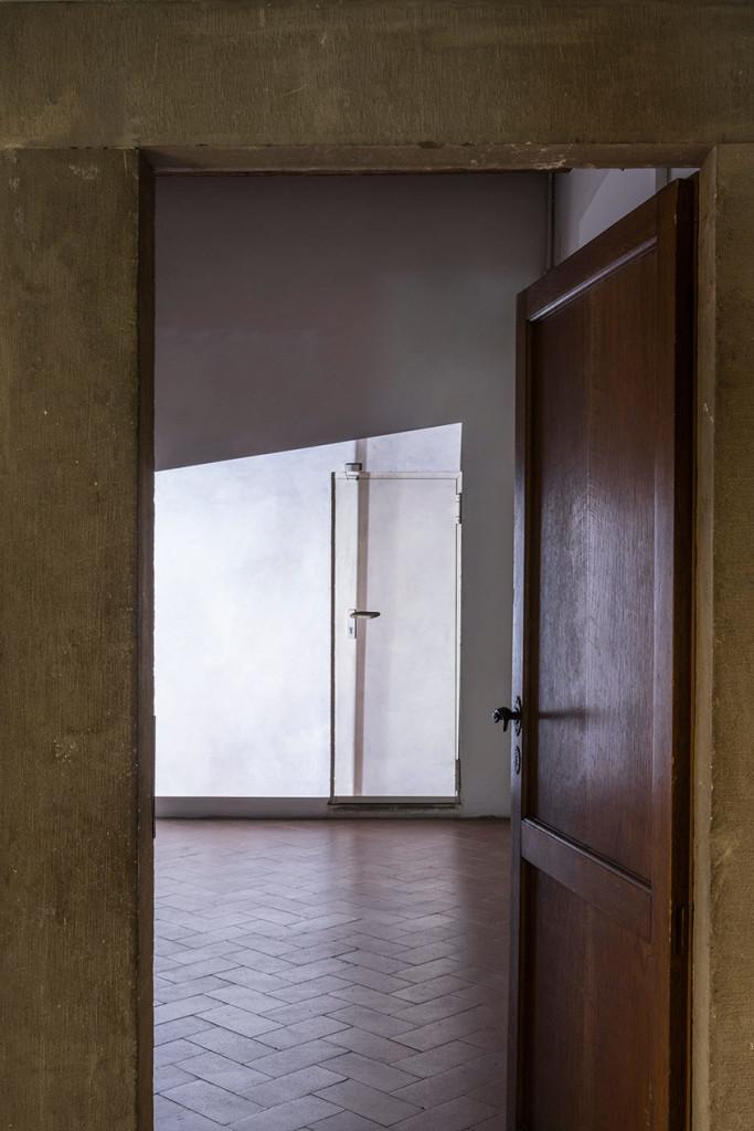 9.-Lee-Kit_A-perfect-emotion_2018_Casa-Masaccio-Centro-per-l'Arte-Contemporanea