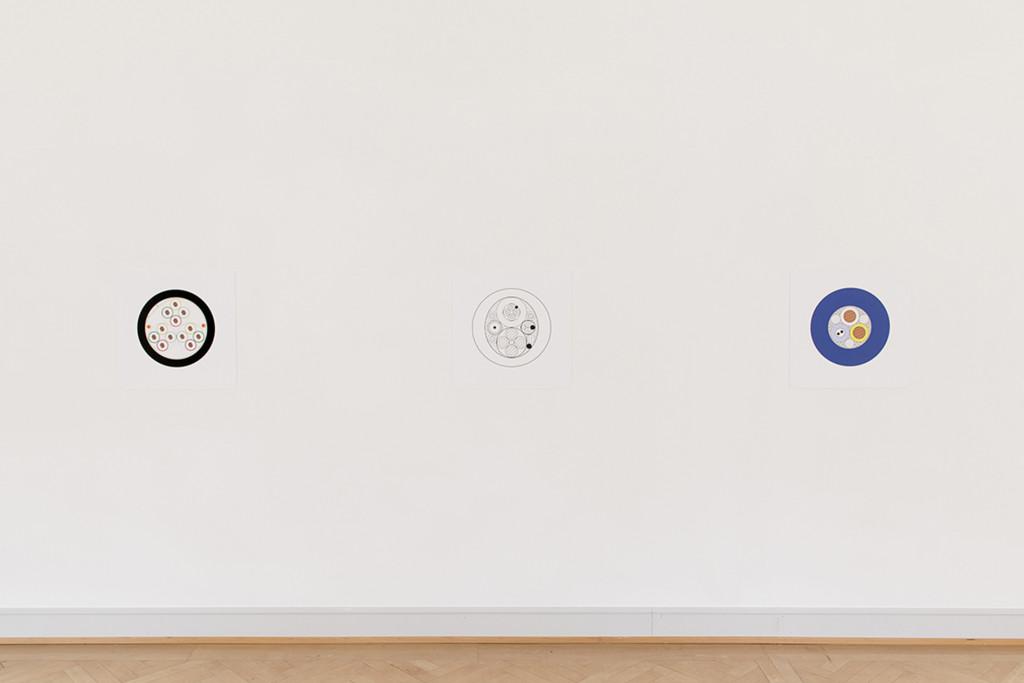 12.-Nina-Canell_Reflexologies_St-Gallen_Mid-sentence_Room-installation-view_Sebastian-Stadler