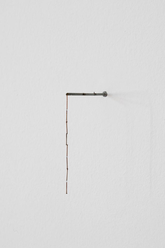 3.-Nina-Canell_Reflexologies_St-Gallen_Thins_Installation-view_Sebastian-Stadler