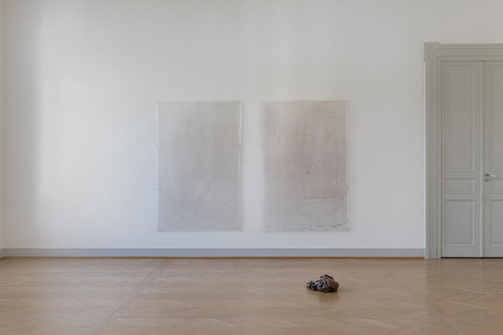 7.Nina-Canell_Reflexologies_St-Gallen_Room_Installation-view_Sebastian-Stadler