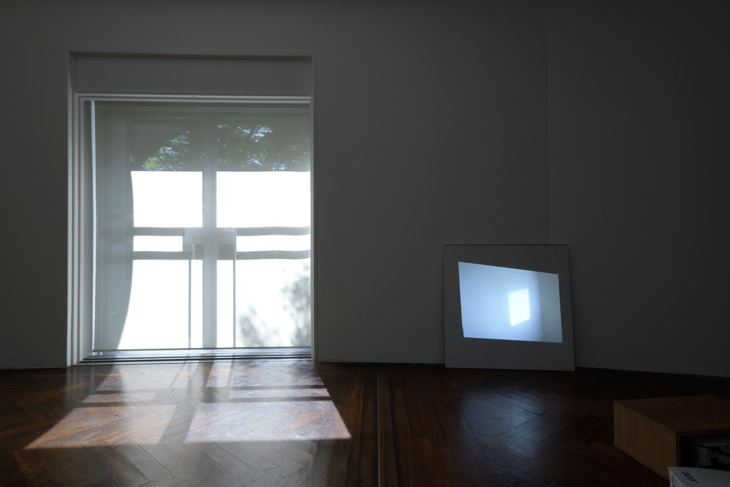 2. Lee-Kit_We-used-to-be-more-sensitive_Hara-Museum_Installation-view_9_Copyright-the-artist-and-mother's-tankstation-limited