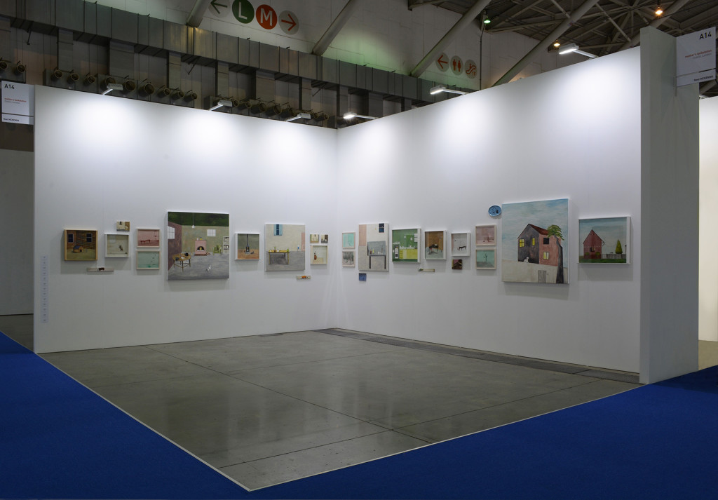 1.-Taipei-Dangdai_Solo-Sector_Installation-view_Noel-McKenna_Courtesy-the-artist-and-mother's-tankstation