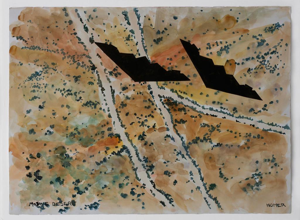 14.Jessie-Homer-French_Mojave-Desert_lr