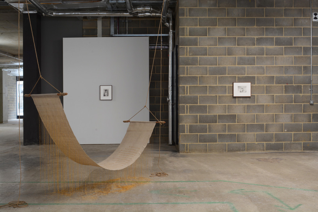 8.-Condo-London-2019_Kang-Seung-Lee_CONDO-London_Courtesy-the-artist,and-mother's-tankstation