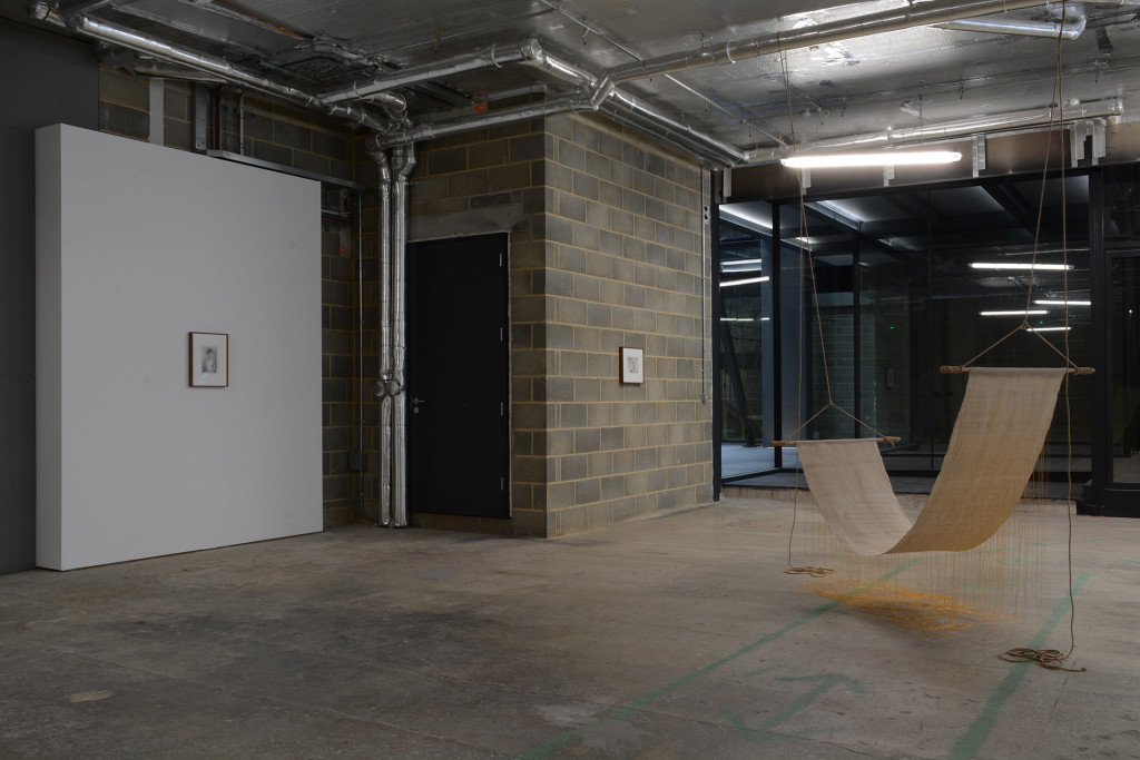 9.-Condo-London-2019_Installation-view_Commonwealth-and-Council_Courtesy-the-artist,and-mother's-tankstation