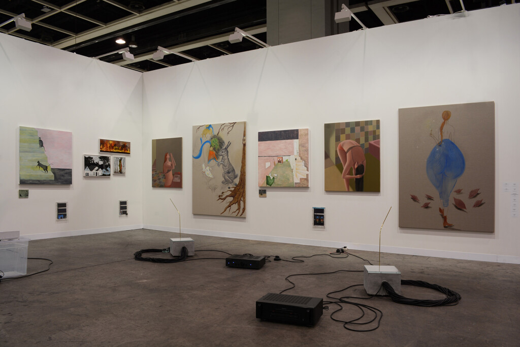 6.-Art-Basel-Hong-Kong-2019_Installation-view_Copyright-the-artists-and-mother's-tankstation-limited