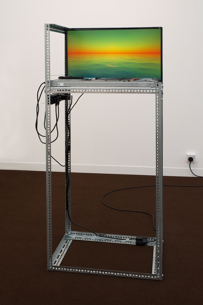 4.-Frieze-London-2019_Installation-view_Yuri-Pattison_sunset-(provisioning)_Copright-the-artist-and-mother's-tankstation-limited