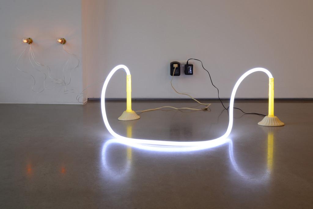 2.-Condo-London-2020_Installation-view_Yuko-Mohri_Copyright-the-artist-and-mother's-tankstation-limited
