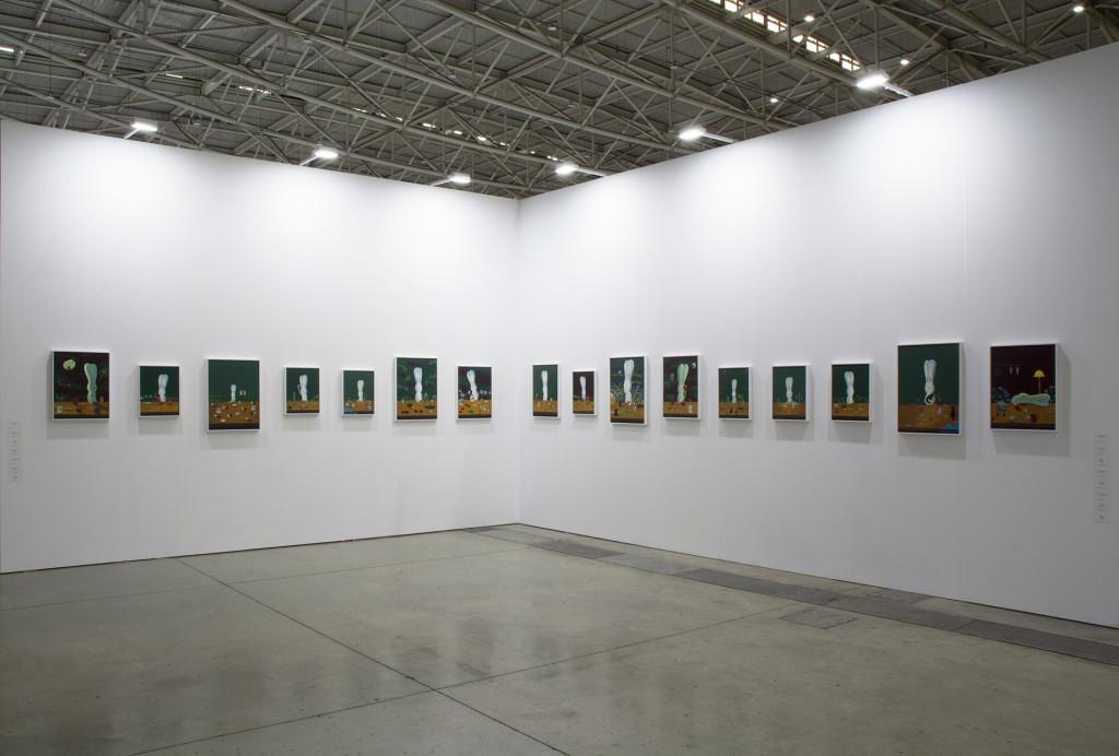 1.-Taipei-Dangdai-2020_Solos_Atsushi-Kaga_Installation-view_Corner-view_Copyright-the-artist-and-mother's-tankstation-limited