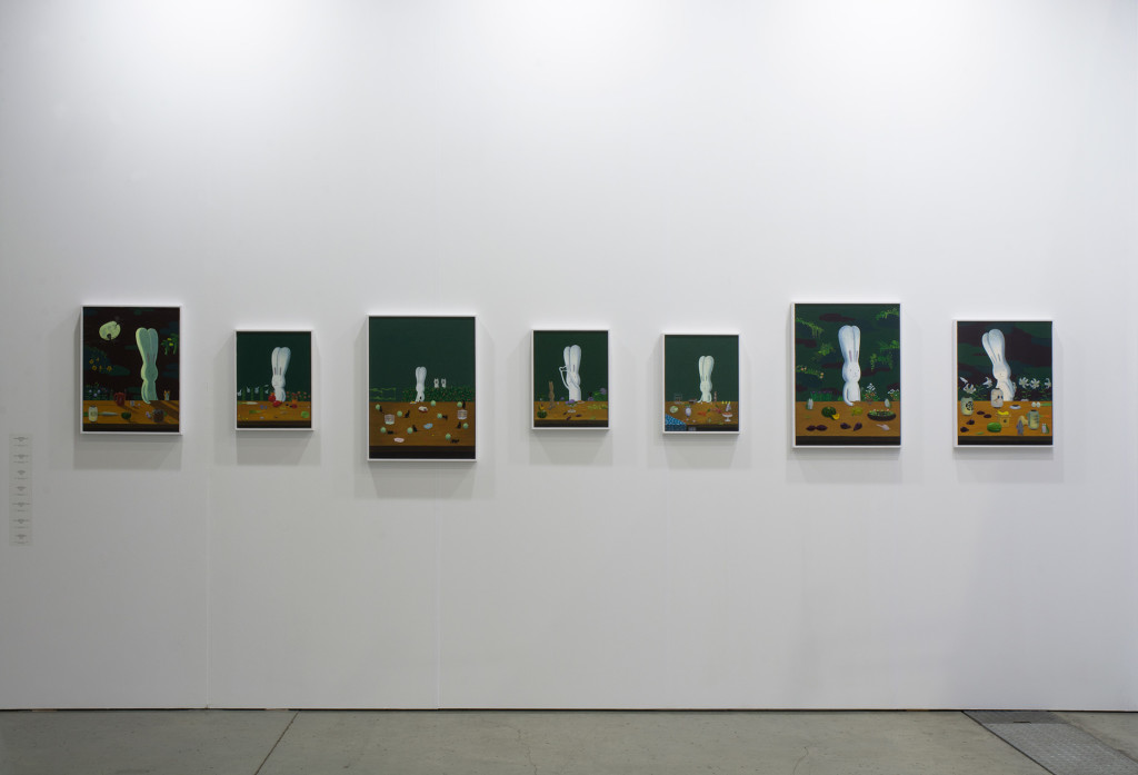 2.-Taipei-Dangdai-2020_Solos_Atsushi-Kaga_Installation-view_Left-wall_Copyright-the-artist-and-mother's-tankstation-limited