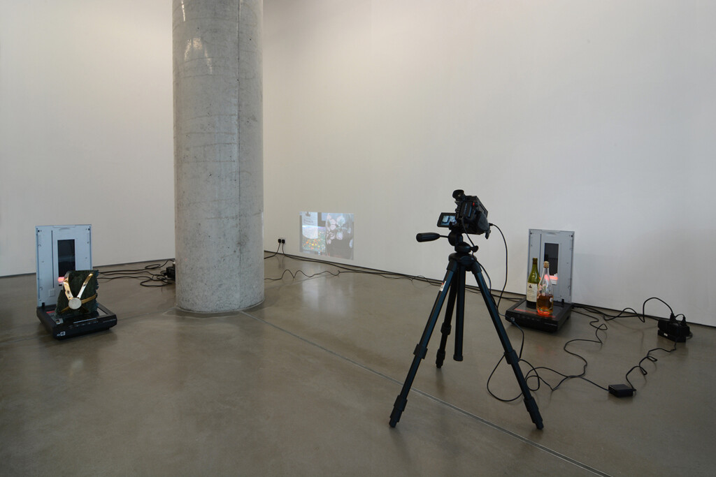16a.-Parker-Ito_PPP_Installation-view_Copyright-the-artist-and-mother's-tankstation-limited