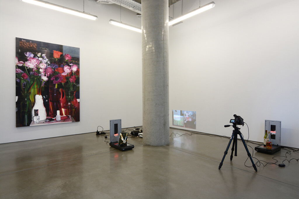 23a.-Parker-Ito_CV_Installation-view_Copyright-the-artist-and-mother's-tankstation-limited