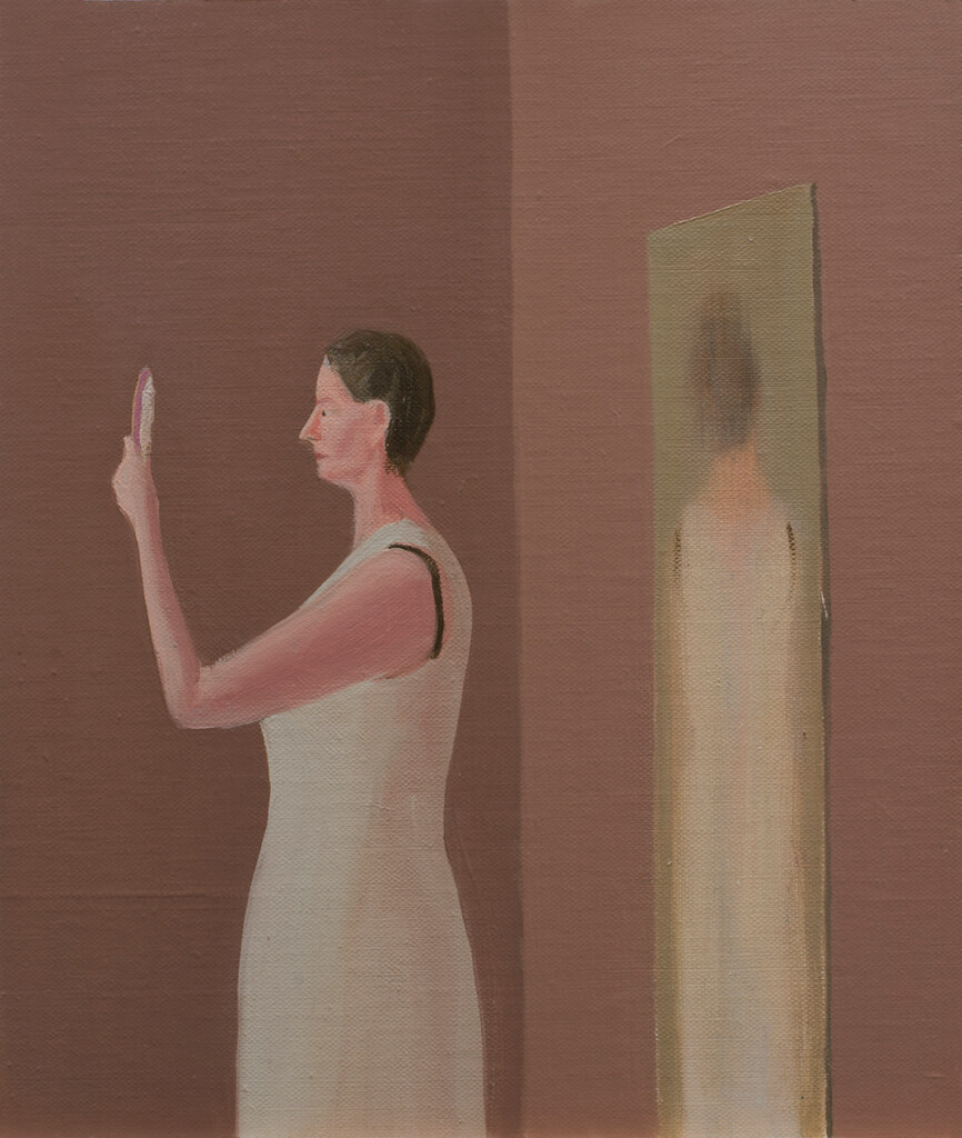 7.1-Prudence-Flint_Study-(Handmirror)_2011_Copyright-the-artist-and-mother's-tankstation-limited