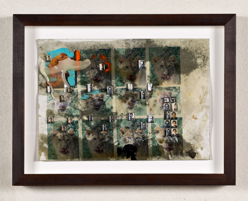 13.-Uri-Aran_Jacques_2014_Mixed-media_20.5-x-29-x-1.5-cm_Copyright-the-artist-and-mother's-tankstation-limited